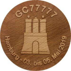 GC77777