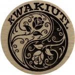 KWAKIUTL