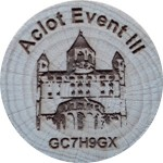 Aclot Event III