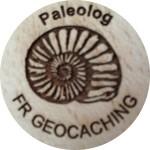 paleolog