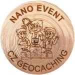 NANO EVENT
