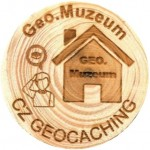 Geo.Muzeum