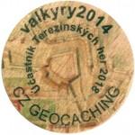 valkyry2014