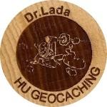 Dr.Lada
