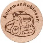 AnnemanRobinson