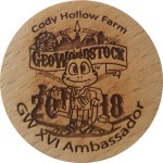 Cody Hollow Farm