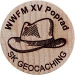 WWFM XV Poprad