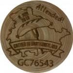 GC76543 - MEGA im Bratwurstland