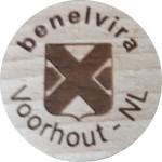 Benelvira
