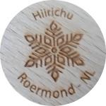 Hiirichu