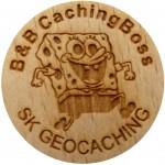B&B CachingBoss