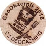 GeoObzernik 2018