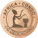 • AFRICA • CONGO •