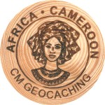 AFRICA • CAMEROON