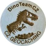 Dino Team cz