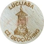 LUCIJASA