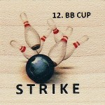 12. BB CUP