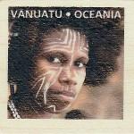 VANUATU • OCEANIA