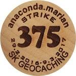 anaconda.marian