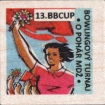 13.BBCUP