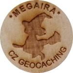 *MEGAIRA*