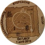 Cachingarance stefcache glop