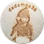 dadamos38