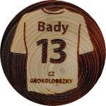 Bady13