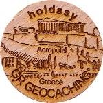holdasy