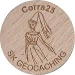 Corra25