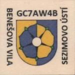GC7AW4B