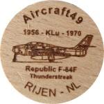Aircraft49