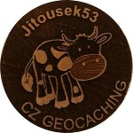 Jitousek53