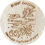 EVENT CANOYAK 2018