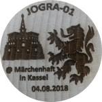 JOGRA-01