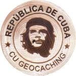 REPÚBLICA DE CUBA