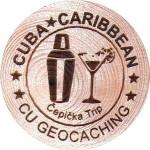 CUBA ★ CARIBBEAN