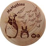 MaMathieu