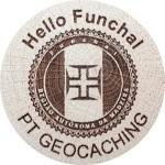 Hello funchal
