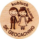 kubluck