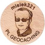misiek321