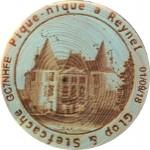 Pique-nique à Reynel 01/09/18