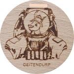 GEITENDURP