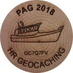 PAG 2018