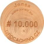 Jonea