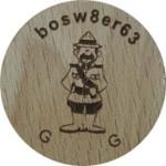 bosw8er63