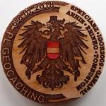 GeoBydzia in Austria