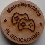 Mateplayer2005