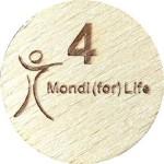 Mondi(for) Life