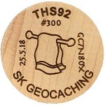 THS92